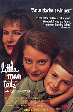 Little-man-tate-movie-poster-1991.jpg