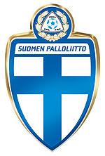 Palloliitto Turku