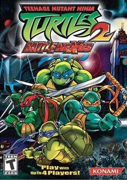 TMNT2Battle nexus.jpg