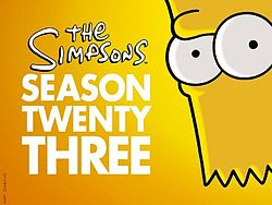 TheSimpsons-S23cover.jpg