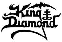 King Diamond Logo.png
