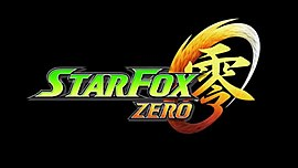 Star Fox Zero logo.jpg