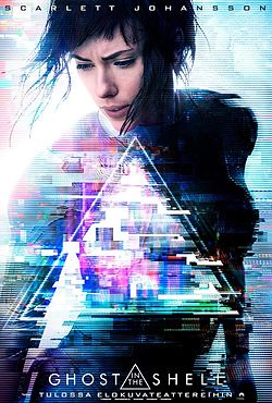 GhostInTheShell2017.jpg