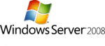 Windows Server 2008 logo.png