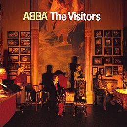 Abba-visitors2001.jpg