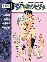 eroottisia sarjakuvia porn porn