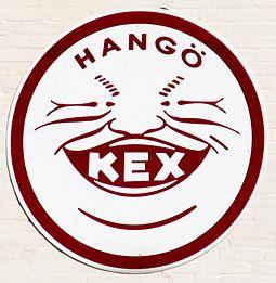 Hangon-keksi-logo.jpg