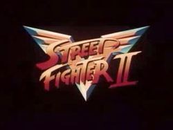 Street FIghter II V title card.png