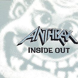 Anthrax - Inside Out Japan.jpg
