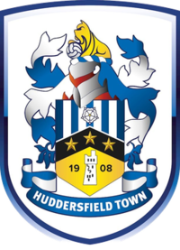 Huddersfield Town AFC.png
