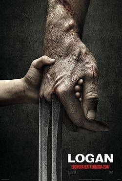 Logan2017.jpg