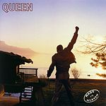Queen Made In Heaven (Sunrise).jpg