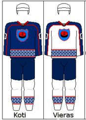S-Kiekko Uniform.png