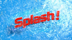 Splash!.png