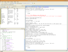 Matlab 7,6,0 screenshot.png