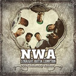 Straight Outta Compton 20th.jpg