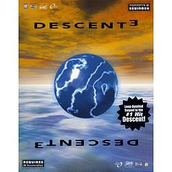 Descent 3 CD-kotelo.jpg