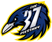 SHK 37 Piestany.png