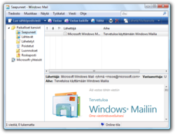 Windows Mail Vista.png