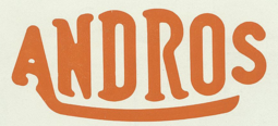 Andros logo.png
