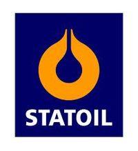 K Gas Station Logos Statoil (huoltoasema) – Wikipedia