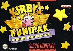Kirby's fun pack.jpg