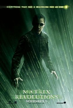 Matrix revolutions.jpg