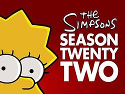 TheSimpsons-S22cover.jpg