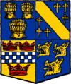 Arms of Aberdeenshire.png