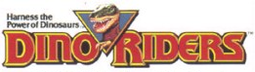 Dino Riders logo.png