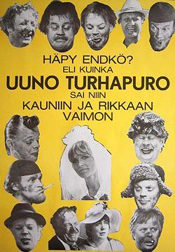 250px-Uuno_Turhapuro_H%C3%A4py_endk%C3%B