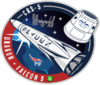 Crs-5 badge.png