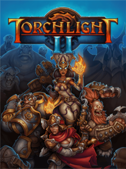 Torchlight II.png