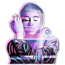 SuRie Storm single cover.jpg