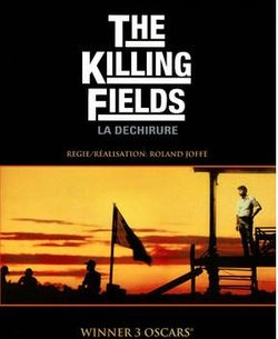 The-killing-fields-1984-kansi.jpg