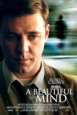 Kaunis Mieli Elokuva