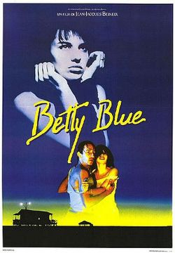 Betty blue juliste.jpg