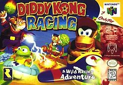 Diddykongracing box.jpg