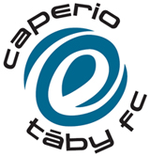 Caperiotaby fc logo.png