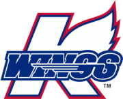 Kalamazoo Wings.png