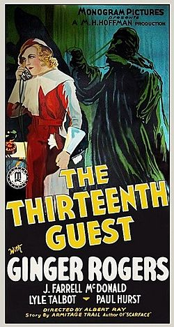 The Thirteenth Guest 1932.jpg