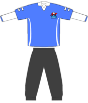 Turku-Pesis Uniform.PNG
