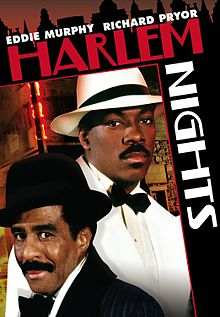 Harlem Nights -juliste.jpg