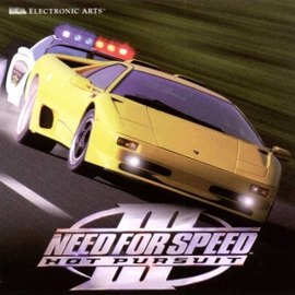 Need for Speed III- Hot Pursuit.jpg