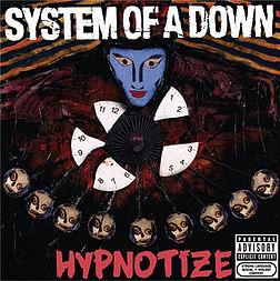 hypnotize male into female