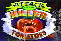 Attacktomatoes.jpg