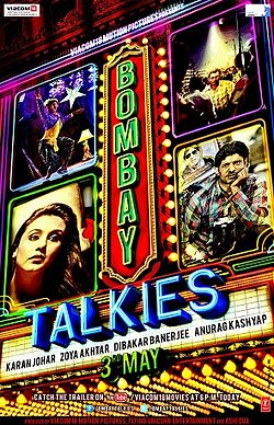 Bombay Talkies 2013.jpg