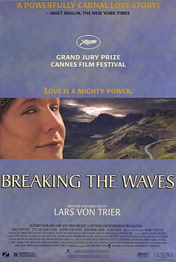 Breaking the Waves -juliste.jpg