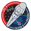 Crs-6 badge.png