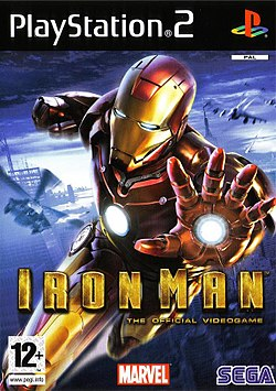 Iron man video game.jpg